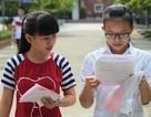 Điểm chuẩn năm 2018 vào trường ĐH Y dược Thái Bình, ĐH Khoa học tự nhiên - ĐH QGHN