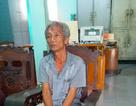 Vụ chồng phát hiện vợ tử vong trong tư thế bị trói hai tay: Đã bắt được hung thủ