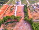 11 cán bộ Phú Quốc bị đề nghị xử lý trách nhiệm do dính sai phạm đất đai