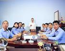 Công ty cổ phần công nghệ môi trường Toàn Á – Lá cờ đầu trong công nghệ xử lý nước