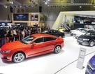 Giá xe không giảm theo thuế, thị trường ô tô diễn biến khó lường