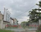 Rao bán dự án chung cư 584 - Lilama SHB Plaza với giá gần 1.200 tỷ đồng