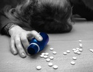 Cảnh báo trò chơi kỳ lạ xúi giục người chơi tự sát lan truyền trên mạng xã hội