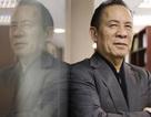 Dính tham nhũng, ông trùm casino Nhật Bản bị bắt tại Hong Kong