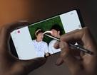 Xu hướng xã hội thay đổi trải nghiệm smartphone của người dùng như thế nào?