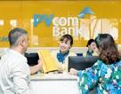 Thêm thông tin vụ cướp ngân hàng tại Vũng Tàu