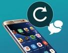 Hướng dẫn sao lưu và phục hồi tin nhắn, lịch sử cuộc gọi trên smartphone