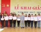 Nhiều chính sách ưu đãi cho học viên đăng ký nhập học tại trường Trung cấp Đam San