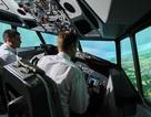 Thế giới đào tạo phi công ra sao?