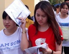 Thanh Hóa: Đề án đào tạo sinh viên Sư phạm chất lượng cao không tuyển được SV