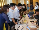 Hơn 500 khách hàng tham dự lễ công bố Ivory Villas & Resort