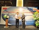 Benta – Doanh nghiệp tiên phong cho giải pháp năng lượng mặt trời tại Việt nam