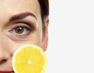 Mẹo làm đẹp và cải thiện sức khỏe hiệu quả không ngờ từ quả chanh