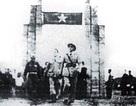 Huyền thoại có thật về vị Trung tướng đầu tiên của QĐND Việt Nam (Kỳ II)