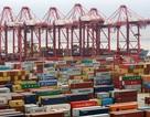 Trung Quốc áp thuế đáp trả lên 16 tỷ USD hàng hóa Mỹ