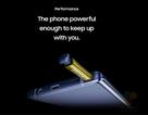 Rò rỉ loạt ảnh hé lộ tính năng mới đáng chú ý trên Galaxy Note 9