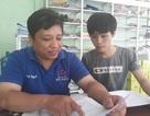 Người thầy 11 năm kết nối giúp đỡ cho các học sinh nghèo