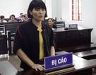 """Lừa """"chạy việc"""", nữ cán bộ Sở GDĐT lãnh án 12 năm tù"""