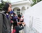 Trường Đại học Bạc Liêu tuyển bổ sung hơn 400 chỉ tiêu