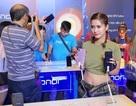 Honor mang mẫu smartphone chơi game giá 7 triệu đồng về Việt Nam