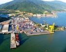 Thủ tướng yêu cầu kiểm tra thủ tục đầu tư dự án nâng cấp, mở rộng Cảng Tiên Sa