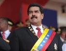 Venezuela bắt tướng quân đội nghi liên quan tới vụ ám sát hụt Tổng thống