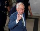 Cựu thủ tướng Malaysia bị buộc tội rửa tiền