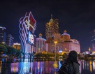 Macao có thể trở thành địa phương giàu nhất hành tinh