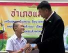 Thái Lan cấp quốc tịch cho 4 thành viên đội bóng Lợn Rừng
