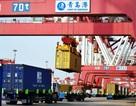 Mỹ công bố danh sách 16 tỷ USD hàng hóa Trung Quốc bị áp thuế