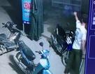 Trưởng công an xã nổ súng bị phạt 3 triệu đồng