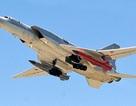 """Nga nâng cấp máy bay ném bom hạt nhân với tên lửa """"sát thủ"""" diệt tàu sân bay"""
