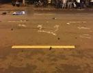 Tai nạn liên hoàn giữa 3 phương tiện, 3 người thương vong