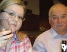 Mỹ trừng phạt Nga vì vụ cựu điệp viên hai mang bị đầu độc ở Anh