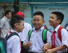 """Giáo dục TPHCM: Chạy trường bớt """"nóng"""", lo lắng về lạm thu"""