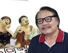 """Phong tặng danh hiệu nghệ sĩ: Nên điều chỉnh để tránh bị """"trượt oan"""""""