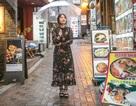 Hành trình đổi đời của người trẻ Triều Tiên tại miền đất hứa Hàn Quốc