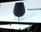Samsung gia nhập cuộc đua loa thông minh với Galaxy Home