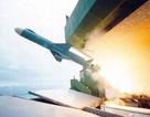 Đài Loan bị nghi triển khai tên lửa có tầm bắn tới Trung Quốc đại lục