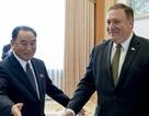 Triều Tiên liên tục từ chối đề nghị của Mỹ về giải trừ hạt nhân