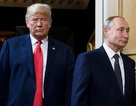 Nga dọa đáp trả lệnh trừng phạt của Mỹ sau vụ cựu điệp viên bị đầu độc