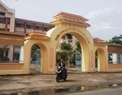 Vụ trường chuyên sai phạm tiền tỷ: UBND tỉnh Kiên Giang yêu cầu thanh tra lại