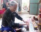 Quán Hương-làng nghề 250 tuổi nhộn nhịp tháng cận Tết.