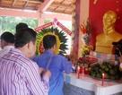 Người dân Cù Lao Dung nhớ Bác Hồ