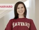 """Tỷ lệ trúng tuyển vào Đại học Harvard năm 2018 """"khắc nghiệt"""" kỷ lục"""