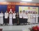 """Quảng Trị: 52 tân sinh viên nhận học bổng """"Tiếp sức đến trường"""" đợt 2"""