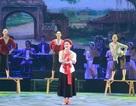 Phạm Phương Thảo giành Huy chương vàng với ca khúc do chính mình sáng tác