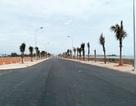 Đất nền mặt tiền biển Phan Thiết tăng giá mạnh sau tin đẩy mạnh hạ tầng