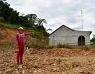 """Vụ nhiều hộ dân mất đất rừng, xã """"bất lực"""" giải quyết: Đã có hộ dân chủ động trả lại đất"""