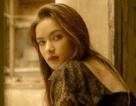 """Thiếu nữ Đà Lạt bị hiểu lầm là con lai vì có nét đẹp """"như Tây"""""""